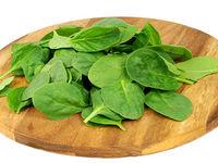 آیا واقعا خوراکیها روی سلامت چشم تاثیر دارند؟