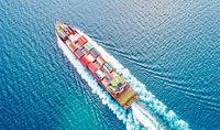 جزئیات مبادلات تجاری ایران و امارات