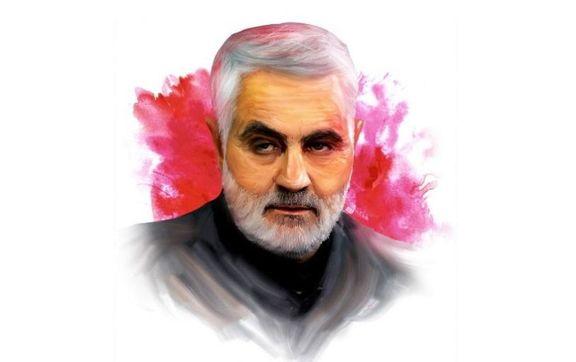 ورزشکاران ایران در سوگ سردار سلیمانی چه گفتند؟