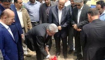 سفر روحانی به گلستان/ فازنخست طرح آبرسانی به شهر و روستاهای مرزی استان آغاز شد