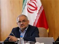 انتخاب حرفهای حسن روحانی برای آموزش و پرورش/ بههمراه سوابق کامل محسن حاجی میرزایی وزیر پیشنهادی آموزش و پرورش