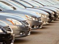 قیمت روز خودرو (۹۹/۷/۲۱)/ بلاتکلیفی بازار در نحوه قیمتگذاری