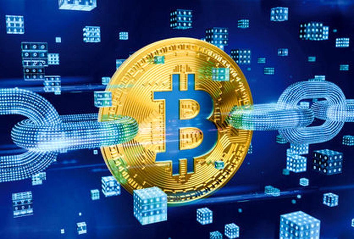واقعیت مصادره ارزهای دیجیتال