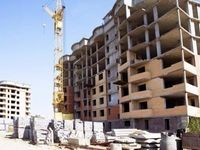 افزایش 40درصدی قیمت برخی مصالح ساختمانی