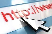 روند ثبت دامنههای اینترنتی کند شد