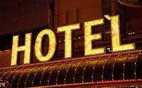 تفاوت نرخ گرانترین و ارزانترین هتلها در ایران