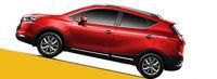 اعلام شرایط ویژه فروش خودروهای جک ویژه عید غدیر