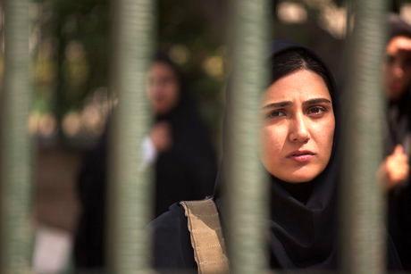 معرفی نامزدهای سینمای ایران برای اسکار