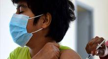 پاستوکوک برای تزریق به کودکان مجوز دارد؟