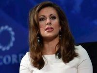 ادعای مقام آمریکایی مبنی بر قانونی بودن تحریمهای ظالمانه علیه ایران