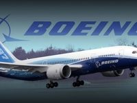 ترامپ دستور توقف پرواز بوئینگ 737مکس را صادر کرد