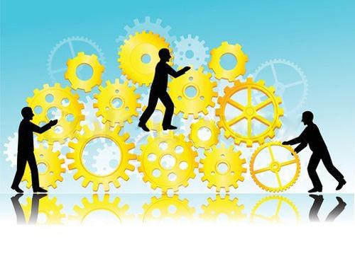 ظرفیت مدیریت شهری در خدمت توسعه ملی قرار گیرد