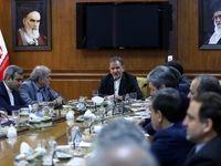 طرح آمریکا برای فلج اقتصاد ایران محکوم به شکست است/ منافع ملی مهمتر از مصلحت سازمانی است