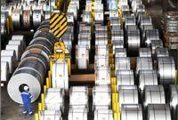 رشد تولیدات صنعتی آلمان کمتر از حد انتظار بود/ بخشهای مختلف صنعتی چقدر رشد کرد؟