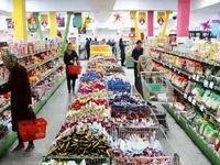 رشد بیش از ۴۰درصدی قیمت کره در مهر ماه/ افزایش دو برابری قیمت تخم مرغ نسبت به سال گذشته