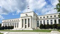 چرا ممکن است بازار در مورد فدرال رزرو و نرخ بهره اشتباه کند؟