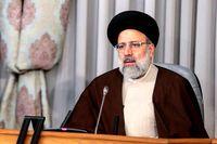 هیچ کشوری مانند عراق به ایران نزدیک نیست