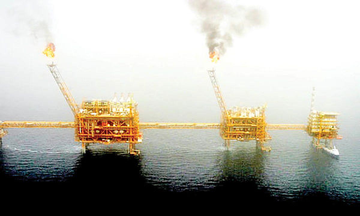 زنگ خطر برای اقتصادهای نفتی