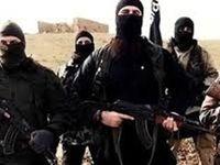 چه تعداد داعشی هنوز در خارج از عراق وسوریه هستند؟