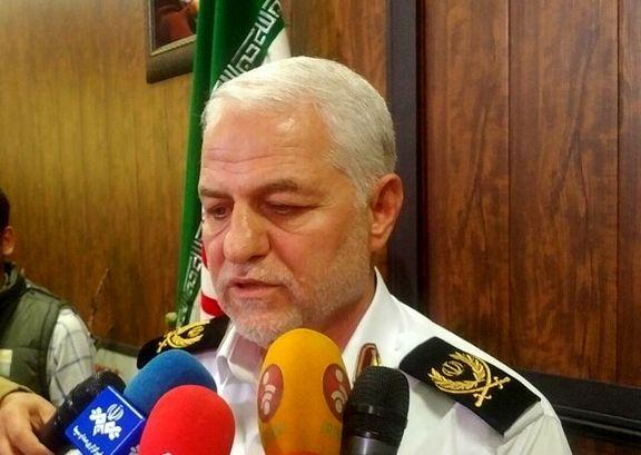 شکایت پلیس از شهرداری تهران در دست اقدام است