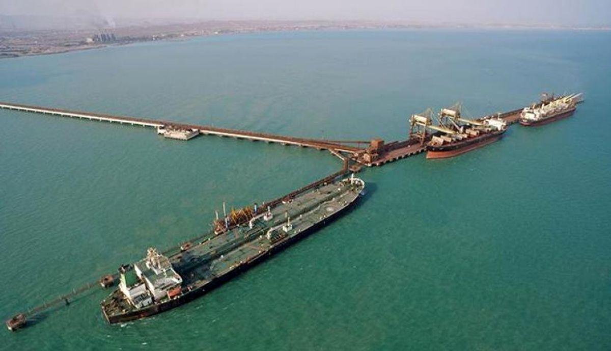 انجام اقدامات اجرایی برای واگذاری زمین به 11سرمایهگذار در منطقه خلیج فارس