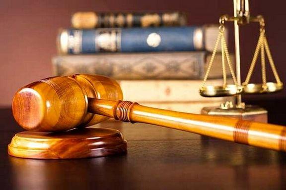 بخشنامه قوه قضاییه در برخورد با احتکارکنندگان مواد شوینده و ماسک