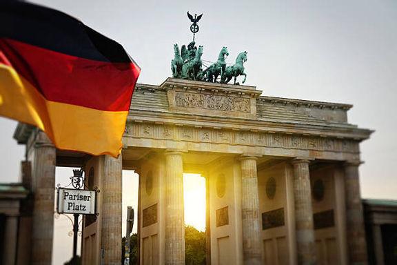 واکنش آلمان به آزادی شهروند بازداشتشده این کشور در ایران