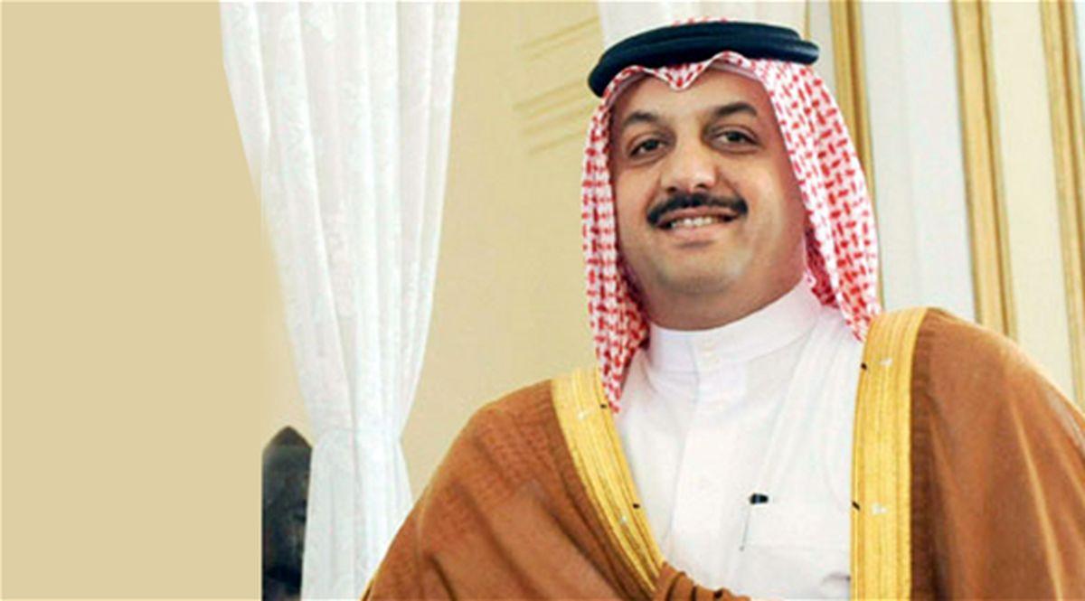 وزیر دفاع قطر : نه به محور عربستان میپیوندیم نه ایران