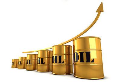 رکورد ۱۸ ماهه قیمت طلای سیاه شکست