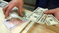 مهار دلار؛ ضربه به تولید