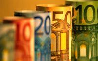 یورو جهانی در بالاترین سطح ایستاد