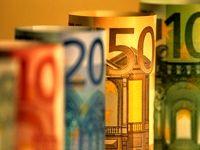 یورو نیمایی چند؟