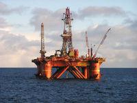 سهم فعلی صادرات گاز ایران چند درصد است؟