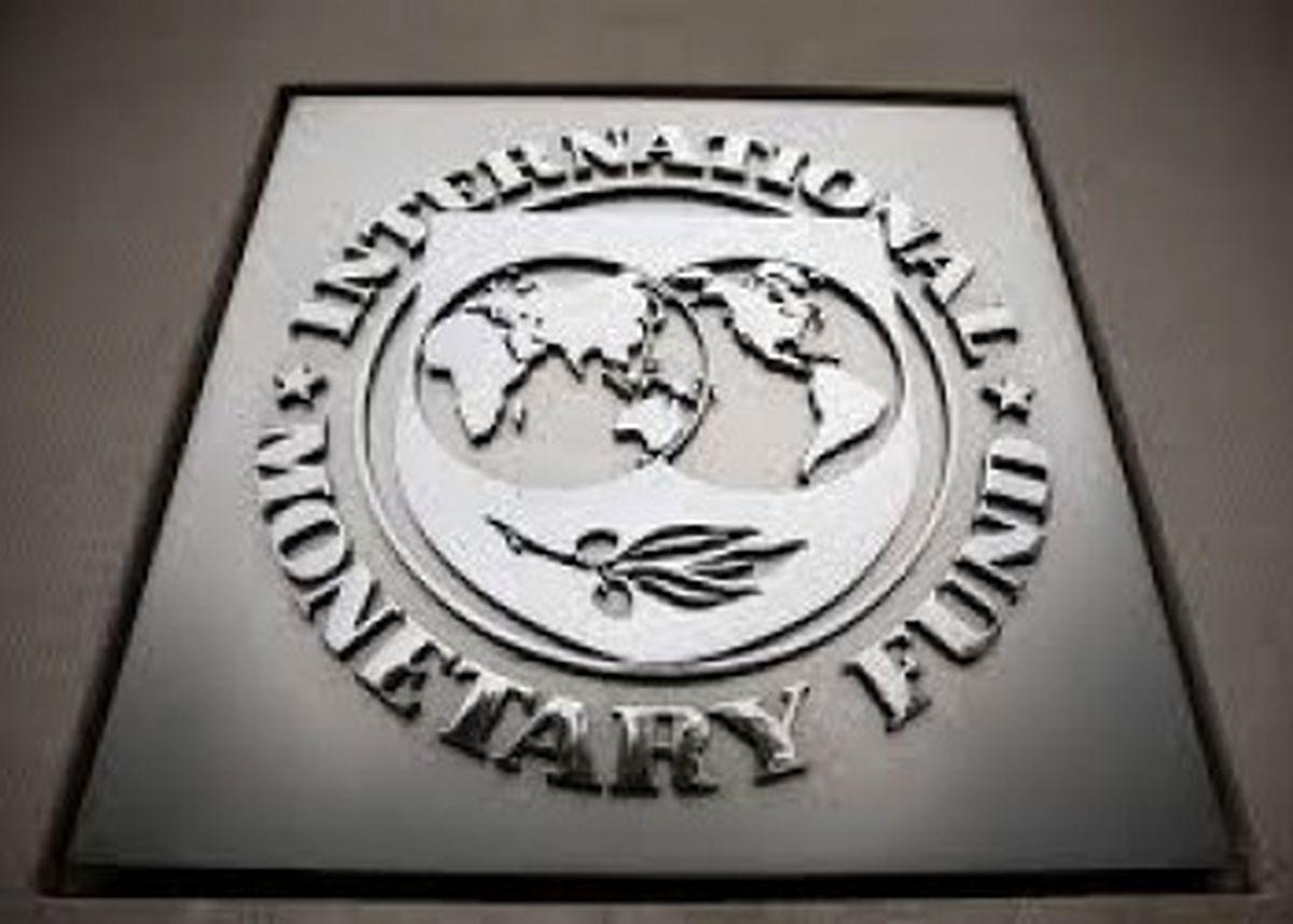 نرخ رشد چهار درصدی اقتصاد ترکیه در سال جاری میلادی