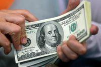 مدیریت بازار ارز هفته آینده رقم میخورد