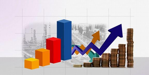 0.9 درصد؛ رشد اقتصادی پاییز