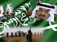 بازی جدید سعودیها؛ میخواستند به کعبه حمله کنند!