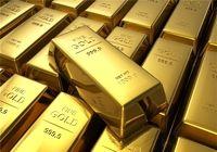 چالش جدی واردات و صادرات صنعت طلا و جواهر با اخذ ۳ بار مالیات