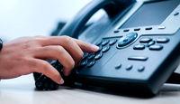 چگونگی اعتراض به صورت حساب تلفن ثابت