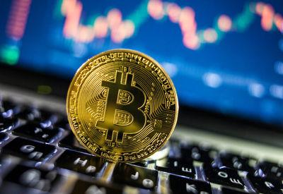 دوران رونق ارزهای دیجیتالی سپری شده است؟