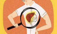 اهمیت سمزدایی کبد برای سلامت بدن انسان