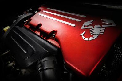2019-Fiat-500C-Abarth-Cabrio-09