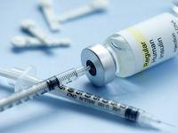 مهمترین مشکل کنترل دیابت مقاومت در مصرف انسولین است