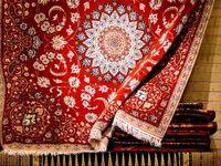 صادرات بیش از ۸۹میلیون دلار فرش از تهران