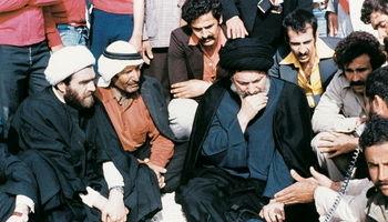 رازهای تازهای از توطئه ربودن امام موسی صدر