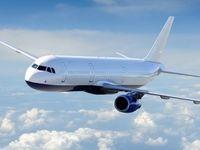 روایت یکی از مسافران هواپیمای ماهشهر +عکس
