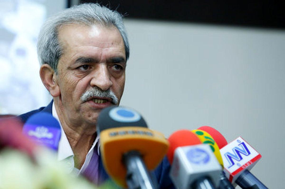 نخستین دفتر تجارت ملی ایران در روسیه راهاندازی میشود/ اتاق بازرگانی جاده ابریشم تشکیل شد