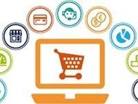 گرانفروشی اینترنتی کالاها را چطور پیگیری کنیم؟