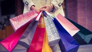 کاهش ۷.۷درصدی مصرف حقیقی خانوارها