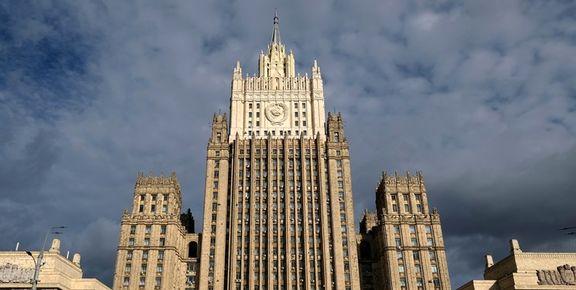 روسیه: طرفهای باقیمانده در برجام برای حفظ توافق متحد شوند